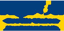 AgFed Credit Union logo