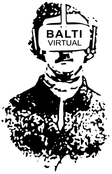 Balti Virtual logo