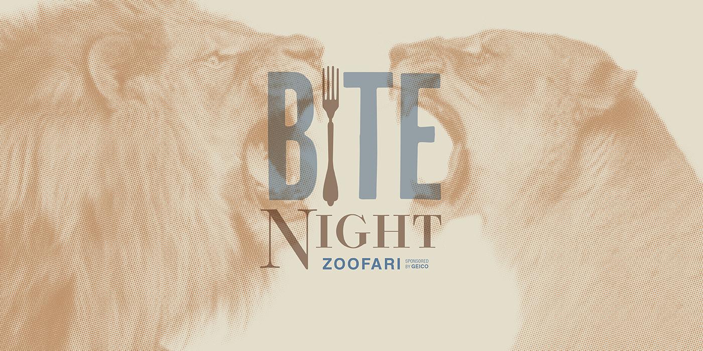Bite Night: ZooFari