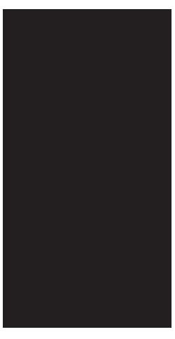 zoofari logo