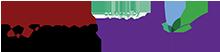 La Prima Catering logo