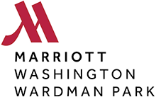 Marriott Washington Wardman Park logo