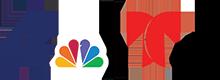 NBC4 Telemundo44 lgog