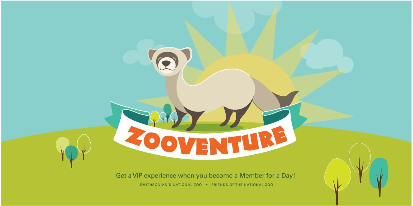 zooventure day pass artwork