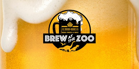 Brew at the Zoo | Smithsonian's National Zoo
