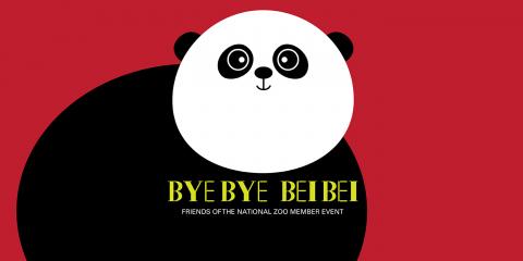 Bye Bye Bei Bei
