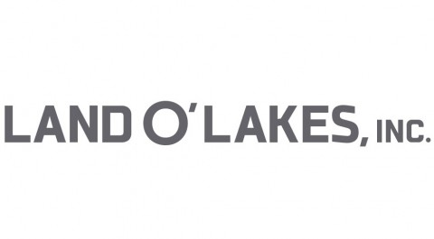 Land O'Lakes, Inc. logo file