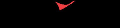 ConocoPhillips corporate logo