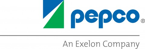 Pepco Holdings, Inc.