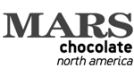 Mars Chocolate corporate logo