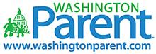 Washington Parent logo